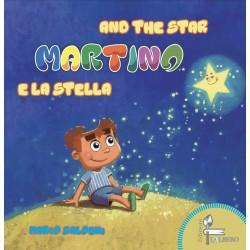 MARTINO E LA STELLA-MARTINO...