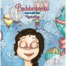 Badabimbambù