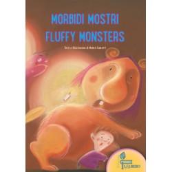 Morbidi Mostri