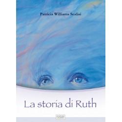La storia di Ruth