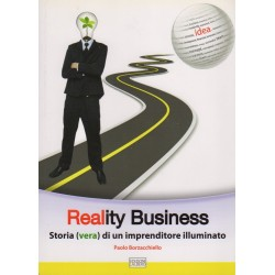 Reality Business